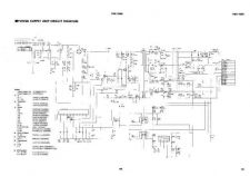 Buy Yamaha PSR7000 PL E Manual by download Mauritron #259044