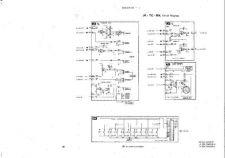Buy JVC SK20_P28-P33_CD-PCB_JK-TC-DC Service Manual by download Mauritron #255348