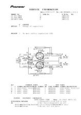 Buy V53039 Technical Information by download #119756