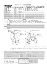 Buy C49120 Technical Information by download #117591