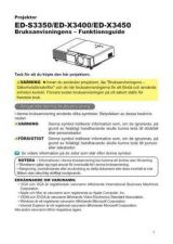 Buy Hitachi ED-S3350_DE Service Manual by download Mauritron #262084