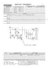 Buy C49138 Technical Information by download #117608