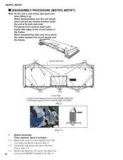 Buy Yamaha MOTIF ES CB 3 Manual by download Mauritron #257905