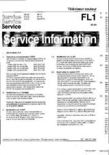 Buy PHILIPS 72719971 by download #102970