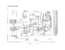 Buy SR10204BB Technical Information by download #116080