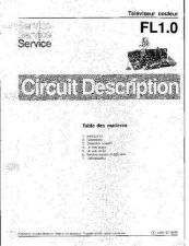 Buy PHILIPS 72718237 by download #102189