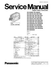 Buy Daewoo SMGS17 2 Manual by download Mauritron #226762