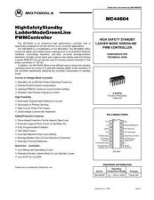 Buy SONY MDS-JB930 Technical by download #105041