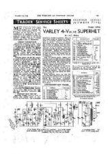 Buy VARLEY AP46 by download #109964