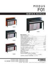 Buy JVC EZJ24 PL J Service Manual by download Mauritron #251146
