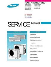Buy SAMSUNG AD24A1(B1)E12 AD28A1(B1)E09 AD19A1(B1)E07 AD19A1( by download #106605