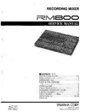 Buy Yamaha RGX121Z E Manual by download Mauritron #259313