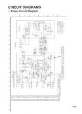 Buy SR7-755BA Service Information by download #113707