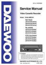 Buy Daewoo. 29 on Manual by download Mauritron #212355