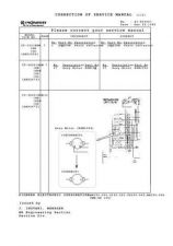 Buy T50007 Technical Information by download #119520