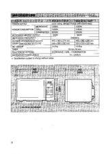Buy Daewoo G361MEU010(r) Manual by download Mauritron #226096