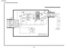 Buy Sharp VLMC500195 Service Manual by download Mauritron #210971