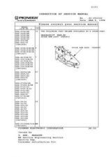 Buy C52142 Technical Information by download #118244