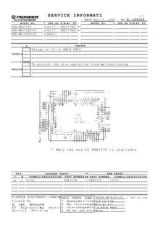 Buy C49098 Technical Information by download #117568