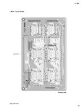Buy Yamaha EL400 200 OV4 E Manual by download Mauritron #256521