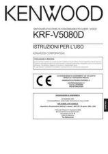 Buy Kenwood krf-v5090d by download Mauritron #222755