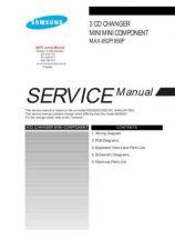 Buy SAMSUNG MAX850R MAX860 MAX858R MAX by download #106761
