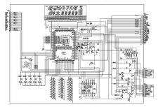 Buy 29 Wiring Diagram Technical Information by download #114785