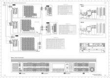 Buy JVC EL17 PCB1 E Service Manual by download Mauritron #250727