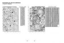 Buy DV5500N 2-2, Service Information by download #110910