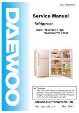 Buy Daewoo. 59.2. Manual by download Mauritron #212447