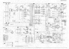 Buy Yamaha MP1-Printer sm E Manual by download Mauritron #258004