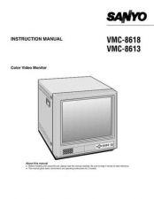 Buy Hitachi VMC1A Manual by download Mauritron #225655