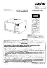 Buy Fisher EMA5200SW(SS860314) Service Manual by download Mauritron #215694