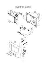 Buy 104MK50EV Technical Information by download #114598