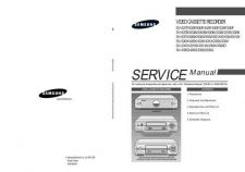 Buy 019ATS18 Technical Information by download #114306