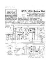 Buy STC VC51 by download #109407