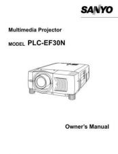 Buy Fisher PLCEF10NL Manual by download Mauritron #216163
