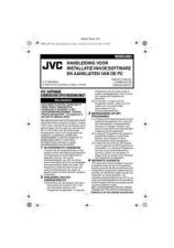 Buy JVC lyt1356-004a Service Manual by download Mauritron #273550