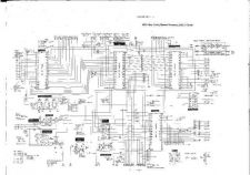 Buy Yamaha E45 SM1 E Manual by download Mauritron #256426