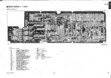 Buy Yamaha PSR70 Parts C Manual by download Mauritron #259034