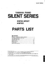 Buy Yamaha MOTIFRACK J DM COMPE Manual by download Mauritron #257984