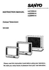 Buy Fisher CE28BN2-B Service Manual by download Mauritron #214551
