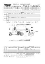 Buy A51078 Technical Information by download #116918