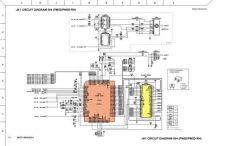 Buy Yamaha PM5D PM5D-RH DIS C04 Manual by download Mauritron #258706
