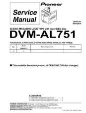 Buy Sharp R2434 Service Manual by download Mauritron #209327
