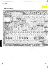 Buy Yamaha PSR62 PL E Manual by download Mauritron #259020