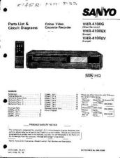 Buy FISHER FVHP3S by download #108232