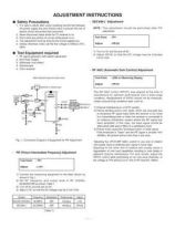 Buy 073B-TRO1 Technical Information by download #114470
