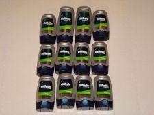 Buy Gillette Hydrator Hydrating Body Wash Qty 12