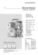 Buy GRUNDIG chassis-cuc2021n by download #101071